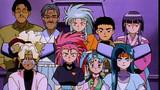 Tenchi Muyo! Tenchi Universe Episode 16