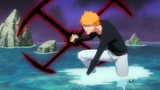Bleach Episodio 352