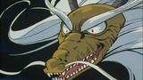 Gokudo (Dub) Episode 13