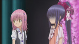 Shugo Chara! Party! Episode 109
