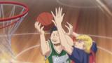 Ahiru no Sora Folge 16