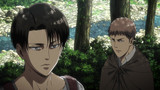 Attack on Titan Episode 41
