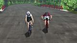Yowamushi Pedal Episodio 13