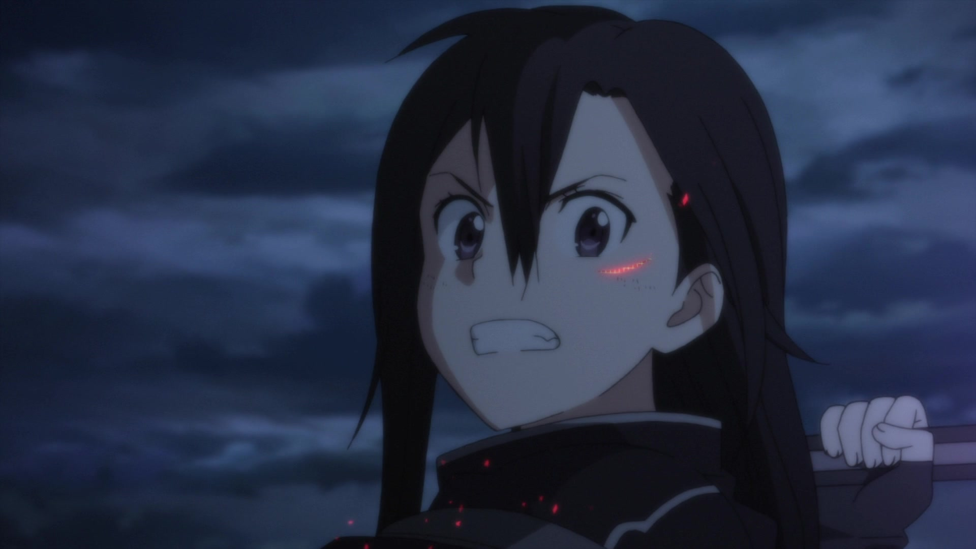 sword art online episode 15 lovemyanime