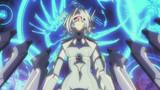BlazBlue: Alter Memory Episode 2