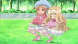 Shugo Chara!! Doki Episode 83