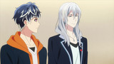IDOLiSH7 Episodio 2