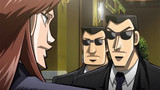 Kaiji - Against All Rules Episode 17