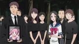 Shiki Episode 2