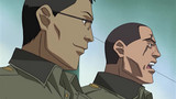 Full Metal Panic! Episode 21