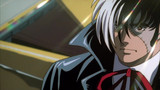 Black Jack The Movie - Black Jack The Movie (Sub)