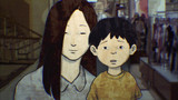 Yamishibai: Japanese Ghost Stories Folge 5