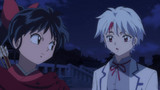 Yashahime: Princess Half-Demon Episode 3