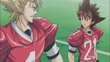Eyeshield 21 Episode 114