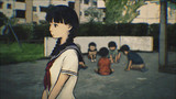 Yamishibai: Japanese Ghost Stories Folge 12
