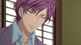 Hakkenden: Eight Dogs of the East Season 2 Episode 24