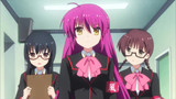 Little Busters! Episode 15