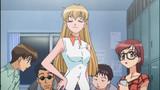 Ai Yori Aoshi Episode 5
