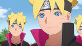 BORUTO: NARUTO NEXT GENERATIONS Episode 149