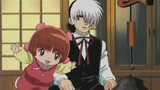 Black Jack Special Episode 2