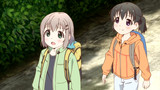 Yama no Susume Episodio 8