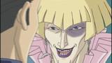Yu-Gi-Oh! GX (Subtitled) Episode 12