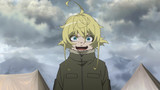 Saga of Tanya the Evil (French Dub) Episode 5