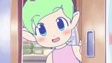 Hakata Mentai! Pirikarako-chan Episode 1