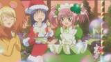 Shugo Chara! Episode 12