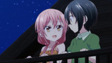 Love To-LIE-Angle Folge 7