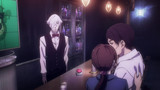 Death Parade Episode 1