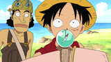 One Piece Special Edition (HD): Sky Island (136-206) Episode 149