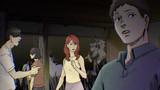 Theatre of Darkness: Yamishibai 8 Episode 1