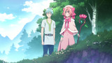 Recovery of an MMO Junkie (French Dub) Episode 1