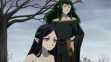 The Ancient Magus' Bride (German Dub) Episode 23