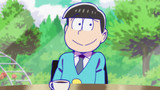 Mr. Osomatsu 3rd season Episode 2