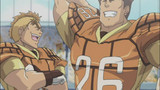 Eyeshield 21 Season 3 Episode 124