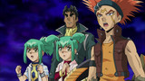 Yu-Gi-Oh! 5D's Season 1 (Subtitled) Episode 55