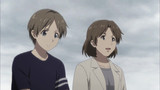 Beautiful Bones -Sakurako's Investigation- Episode 4