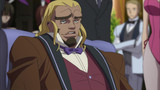 Code Geass: Lelouch of the Rebellion R2 Episode 26