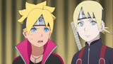 BORUTO: NARUTO NEXT GENERATIONS Episodio 69