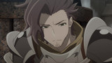 GRANBLUE FANTASY: The Animation Episode 10