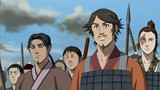 Kingdom Season 2 Episode 42