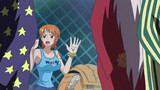 One Piece: Summit War (385-516) Episode 508