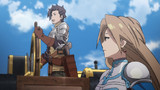 GRANBLUE FANTASY The Animation Episodio 9