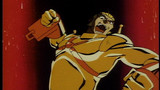Mobile Fighter G Gundam Episode 38