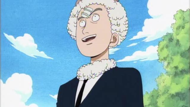One Piece Episode 17 Subtitle Indonesia