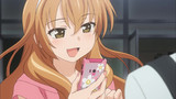 Golden Time Episódio 2