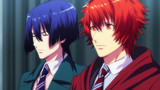 Uta no Prince Sama Episode 2