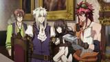 Code: Realize ~Guardian of Rebirth~ Episódio 3